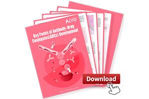 Key  Points of Antibody–Drug Conjugates (ADCs) Development