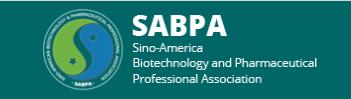 15th Annual SABPA Pacific Forum & 9th SABPA Bio-Partnering