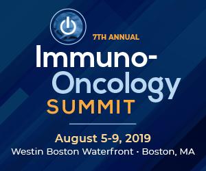 Immuno-Oncology Summit