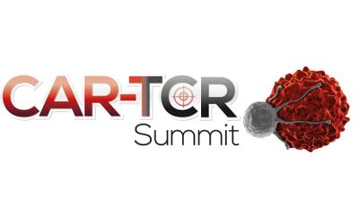 CAR-TCR Summit Boston