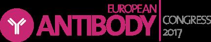 13th Eu Antibody Congress (co AbImmuno and BioSimilars)