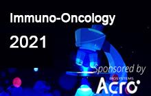 Immuno-Oncology 2021
