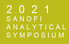 The 4th Annual Sanofi Global Analytical Symposium