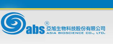 ASIA BIOSCIENCE CO.,LTD.-logo.jpg