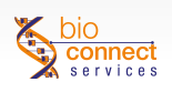 Bio-Connect Services B.V.-logo.png