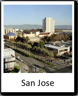 San.Jose